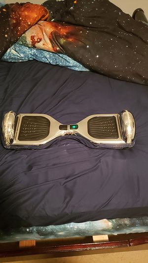 Hoverboard for Sale in Richmond Hill, GA