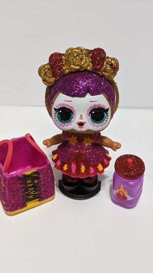 Lol Spooky Sparkle for Sale in Sunrise, FL