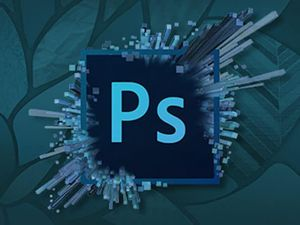 Adobe Photoshop CC 2020 Mac OR PC for Sale in Los Angeles, CA