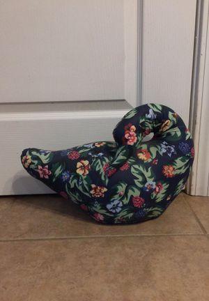 Doorstop for Sale in Milton, FL