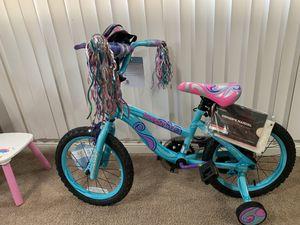 "Bike 16"" $50 for Sale in Las Vegas, NV"