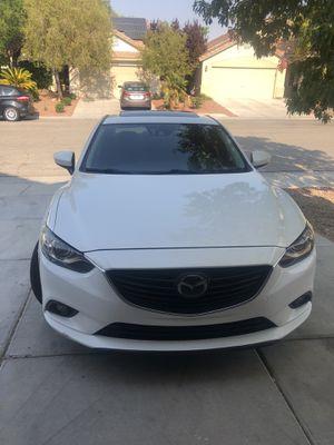 Mazda 6 for Sale in Las Vegas, NV