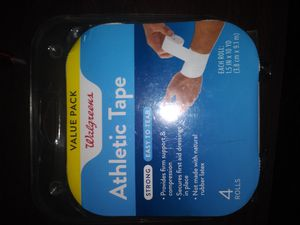 Athletiv4 bandege for Sale in Austin, TX