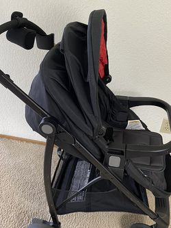 Graco Stroller $45, Pick up Pls 😀💚 for Sale in Portland, OR