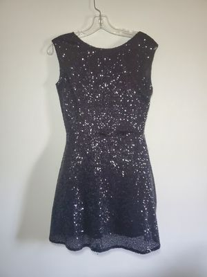 Sequins Cocktail Dress for Sale in San Francisco, CA