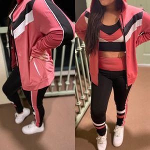 Activewear 3Pc for Sale in Carson, CA