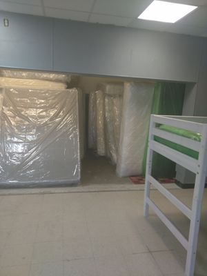 Mattress BLOWOUT SALE for Sale in NC, US