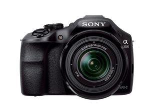 Sony a3000 for Sale in Salt Lake City, UT