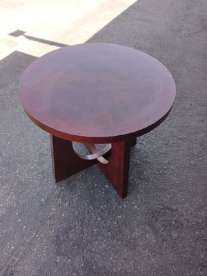Side table for Sale in Anaheim, CA
