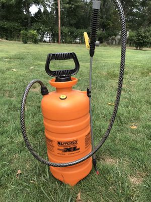 RL ProFlo XL 3 Gallon Sprayer for Sale in Blue Bell, PA