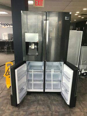 Flex Refrigerator for Sale in St. Louis, MO