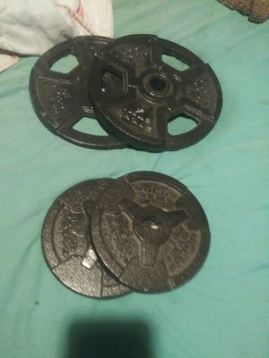 Weights for Sale in Pawtucket, RI