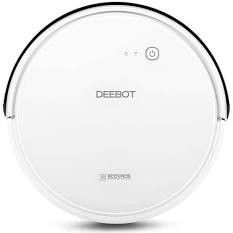 Ecovacs Robot vacuum ( Brand New) for Sale in Portland, OR