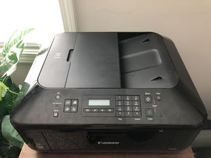Canon MX432 for Sale in Fayetteville, NC