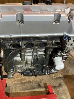K20A2 Motor for Sale in Bellevue,  WA