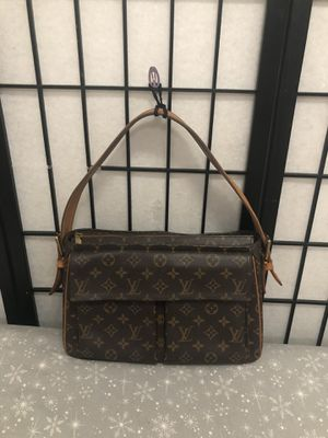 Louis Vuitton Bag for Sale in Napa, CA