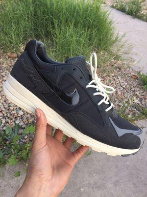 Nike Air Skylon II FOG for Sale in Phoenix, AZ