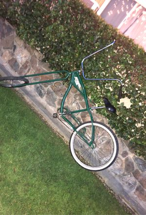 {url removed} for Sale in Sunnyvale, CA