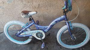 Girls bike 20-inch wheel for Sale in Norwalk, CA