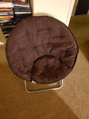 Chair for Sale in West Chicago, IL
