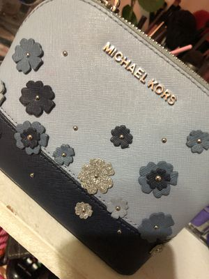 Michael kors authentic for Sale in Manassas, VA