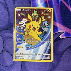 Pokemon Cards - Black Star Promo Lot for Sale in Hacienda Heights, CA
