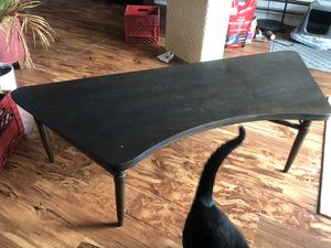 PENDING Mid century coffee table for Sale in Seattle, WA