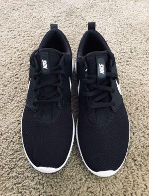 Nike Roshe G for Sale in San Diego, CA