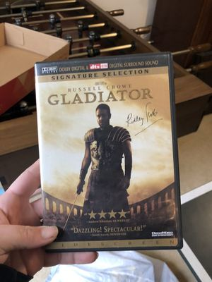 DVDs continued for Sale in Elgin, SC