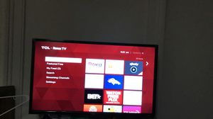 Roku 32 inch for Sale in Lynchburg, VA