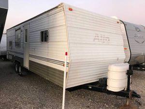 2007 Aljo BunkHouse for Sale in Mansfield, TX