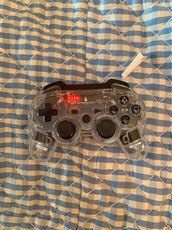 PLAYSTATION 3 GOOD CONDITION, GAMES & CONTROLLER