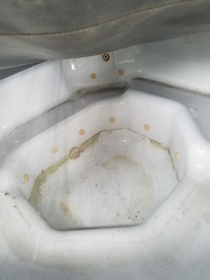 Hot tub Spa in working Condistion for Sale in Portland, OR