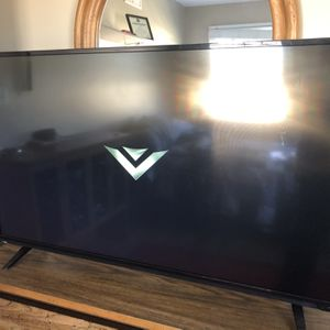 Tv for Sale in Bartlett, IL