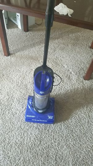 Dirty devil vacuum cleaner for Sale in Raleigh, NC