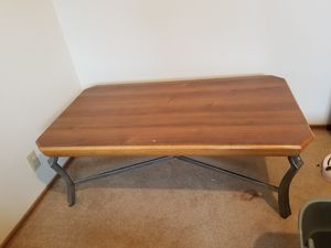 Table for sale - 50 obo for Sale in Seattle, WA