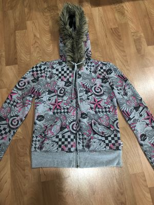 Youth light jacket for Sale in Lincolnwood, IL