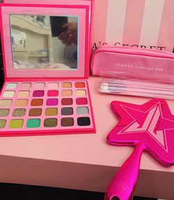 Jeffree Star Collection for Sale in Dallas,  TX