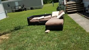 Free for Sale in Clinton, TN