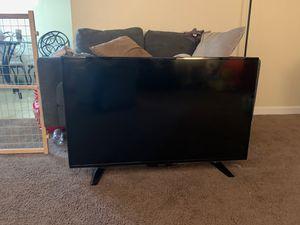 Insignia 40 inch TV for Sale in San Jose, CA