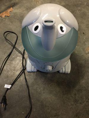 Crane Humidifier for Sale in Richmond, VA