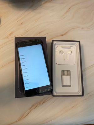 iPhone 8plus unlock 256gb for Sale in Orlando, FL