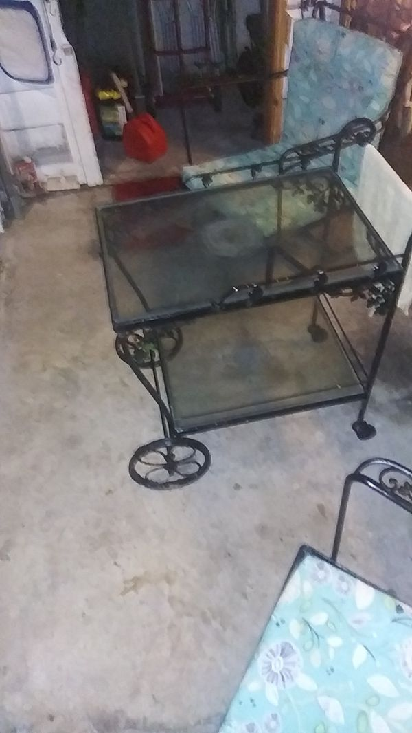 Antique Patio Furniture For Sale In Houston Tx Offerup