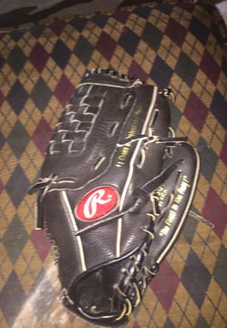 Rawlings glove for Sale in Indianapolis,  IN