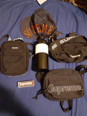 Supreme Items for sale for Sale in Santa Ana, CA