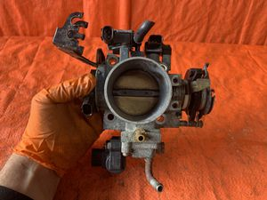 OEM 2003 ACURA RSX TYPE S - K20A2 THROTTLE BODY WITH ALL SENSORS for Sale in Opa-locka, FL