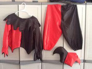 Halloween costumes for Sale in Virginia Beach, VA
