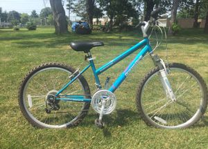 Road master mountain bike for Sale in Shelton, CT
