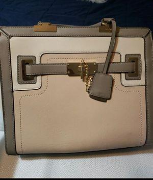 ALDO Handbag for Sale in Garden Grove, CA