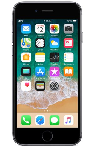 iPhone 6 for Sale in Long Beach, CA